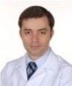 Leonardo Provetti Cunha