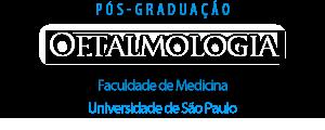 Pós Graduação Oftalmologia USP