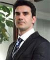 Rony Carlos Preti