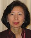Joyce-Hisae-Yamamoto