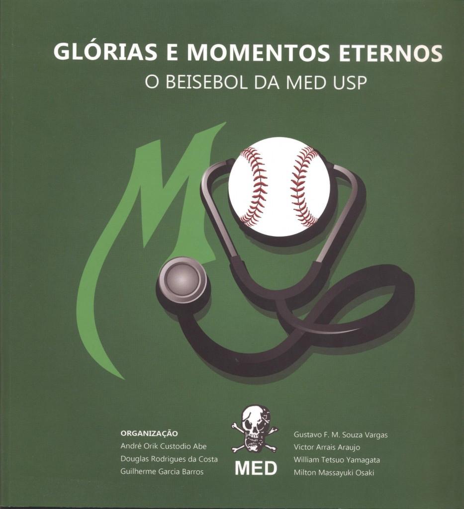 capa livro beisebol 001