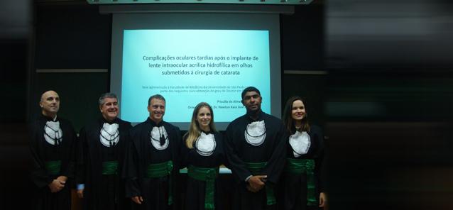 Tese de Doutorado<br />Priscilla de Almeida Jorge